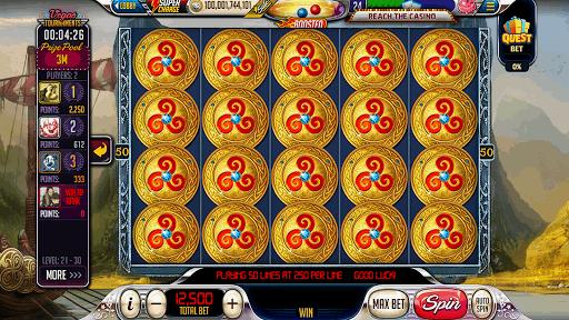 Lucky Win Casino: Vegas Slots 17+ - App Store - Apple Slot Machine