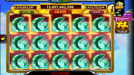 Is It Possible To Earn From Casino Games In The Long Run - Life Slot