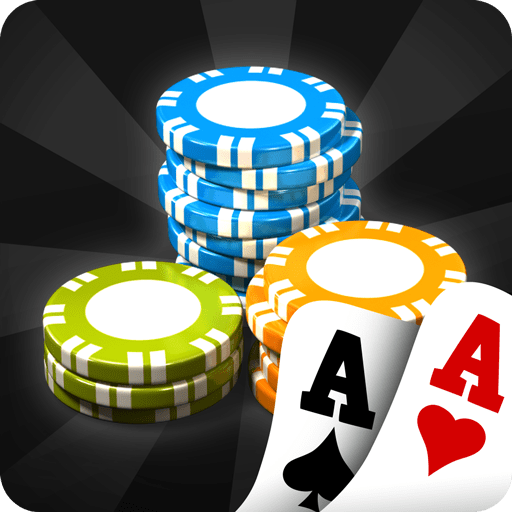 Free spins real money casino