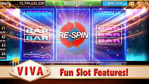 Avalon78 Casino 78 Free Spins On Avalon Ii - Freeextrachips Slot Machine