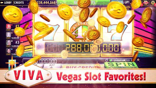 river rock casino senior age Slot Machine