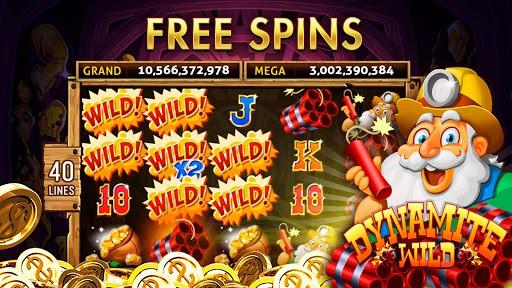 hard rock casino coquitlam, bc Online