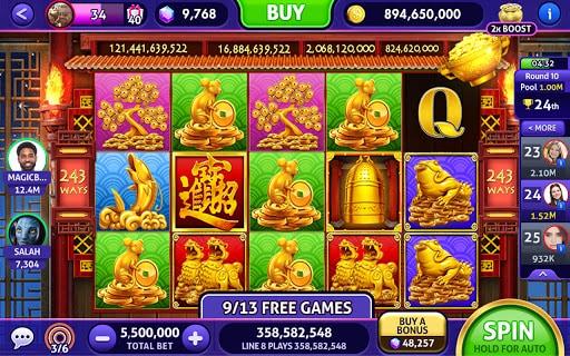 Mighty Slots Casino Bonus Codes Eingeben Deutsch - Formart Online