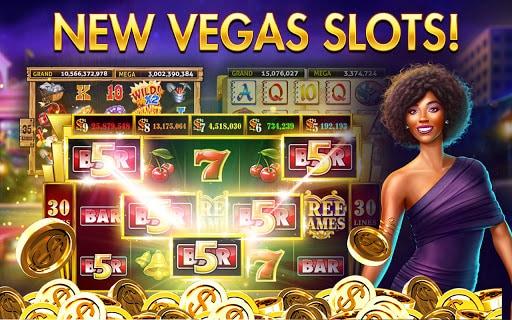 Shooting Craps Define | New Online Casinos 2021: The New Sites To Online