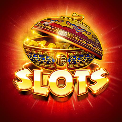 Chinook Winds Casino Resort Tickets - Etix.com Slot Machine