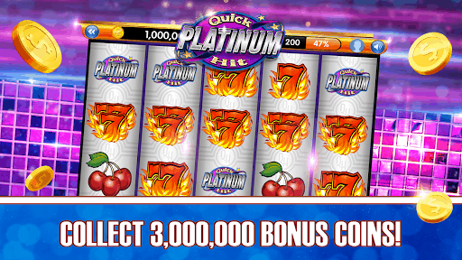 Slot Machines Odds Winning | Play With The Free Slots Demos Slot