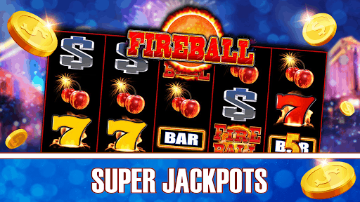 Casino Game Equipment Rentals, Plan A - Rent It Today Slot Machine