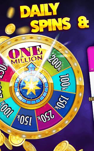 delago casino Slot Machine