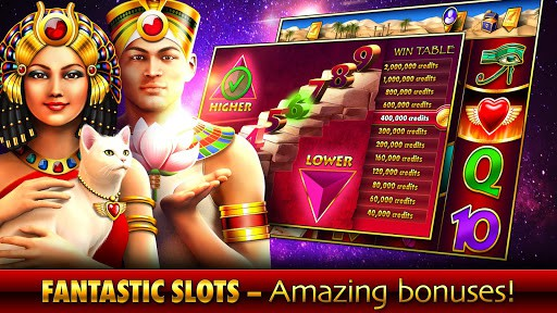 What Is The Best Online Casino For Your Needs – Imecoultrasonics Slot