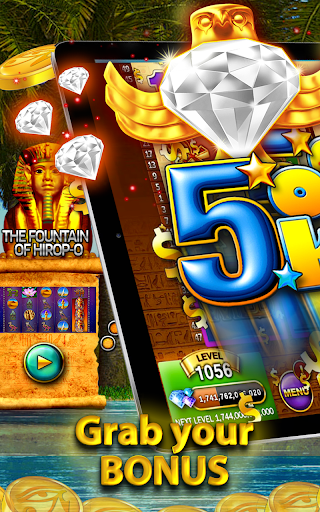 casino nova scotia sydney events Online