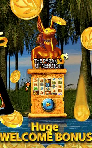 The Comeon Poker App - 101dreams.store Slot Machine