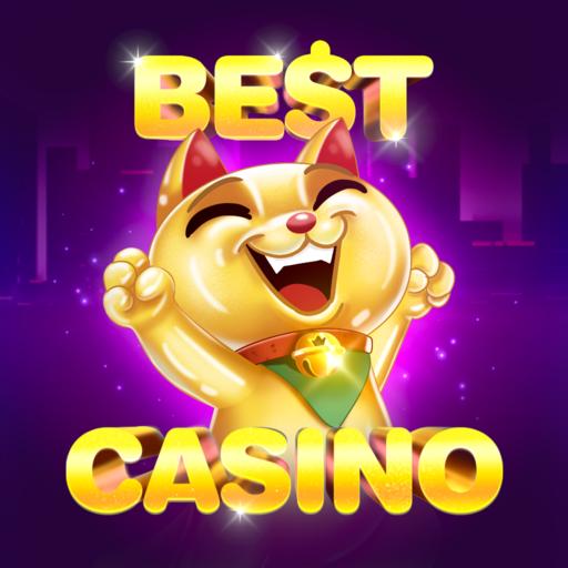 promotion petit manoir du casino Slot