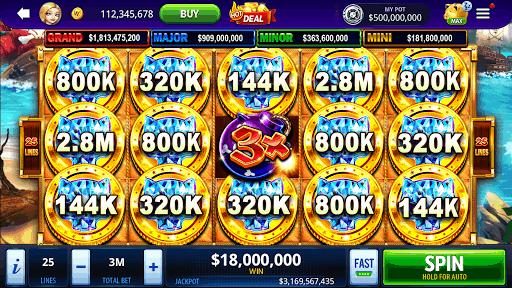 adresse casino mont tremblant Casino