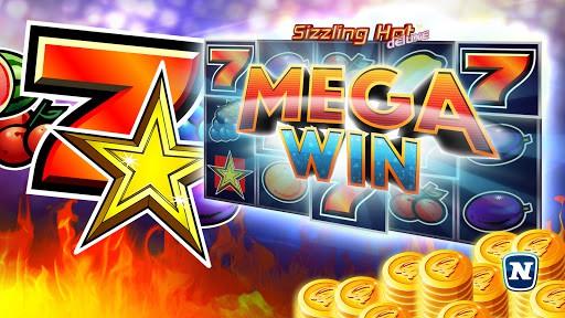 quatro casino review Online