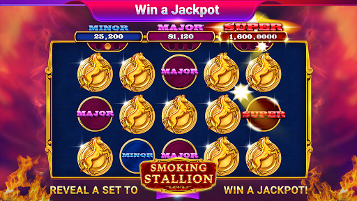 Roulette Tips Tricks – Responsible Gambling: The Initiatives Of Online Slot