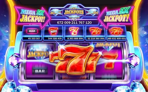 aztec moon hd Slot Machine