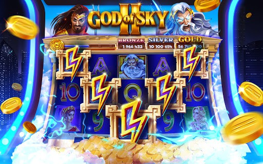 woodbine casino timings Casino