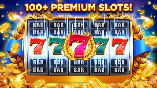 las vegas fever Slot Machine