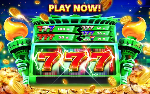 viejas casino concerts Casino