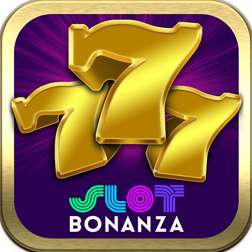 Doubledown Casino Promo Codes By Pink Eye Slot
