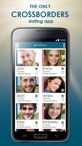 Babel : chat, dating & love. în App Store
