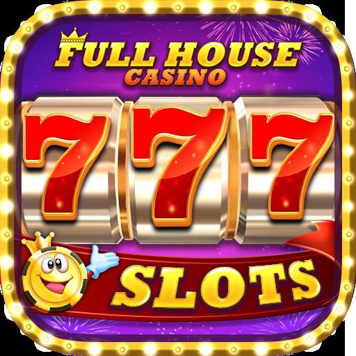 1 Gambling Us - Free Online Slot Machine Without Downloading | L Casino