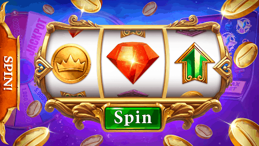 jackpotcity casino online Online