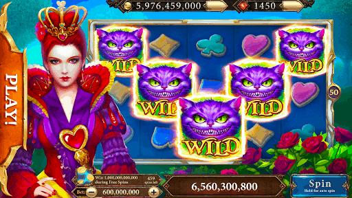 Hawaiian Garden Casino – Slot Machine Winnings - Kdr Online
