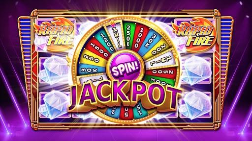 encore casino las vegas Online