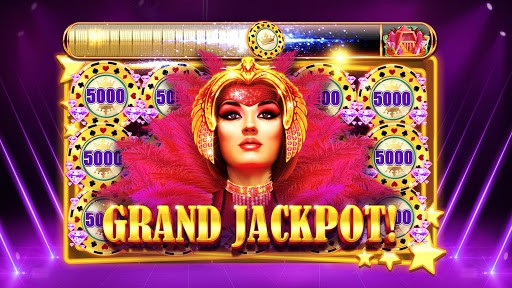 Concorde Monticello Gambling - How To Play Online Slot Slot