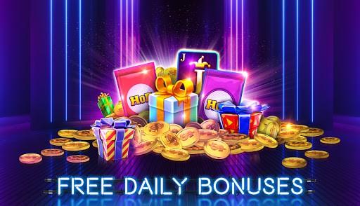 Big Fish Casino Games App Android Download - E-a La Carte Casino