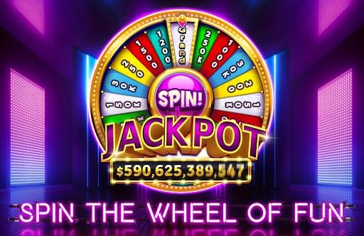 Why Should Online Casinos Use Bitcoins - West Coast Solar Casino