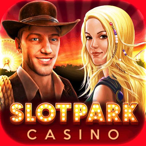 Casino Stockmans Challenge - Richmond Valley Council Slot