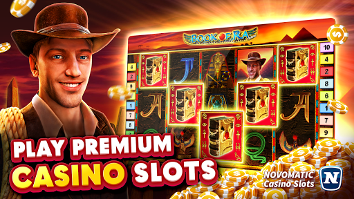 Casino Joka Telecharger Jjdx - Curtis Electrical Contracting Slot Machine