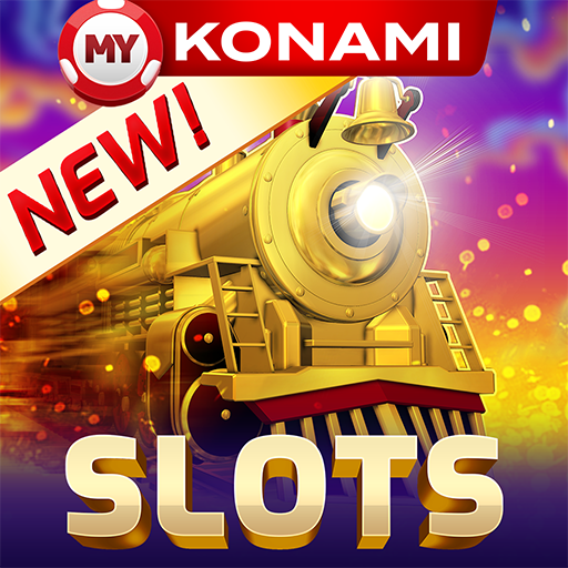 Jackpot Party Casino Slots - Overview, News & Competitors Online