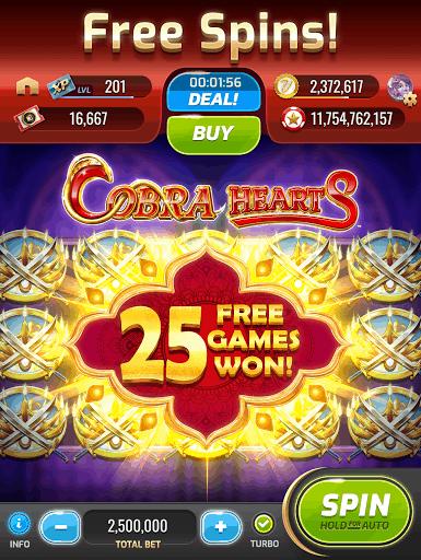casino royale مترجم Slot Machine