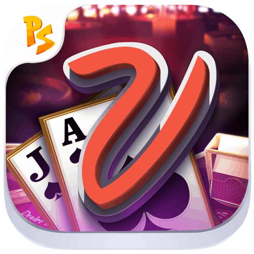 1000 free games casino