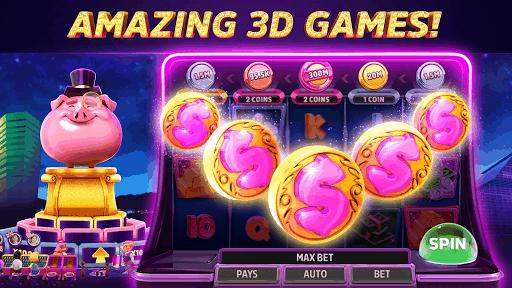 Popular Online Casino Games At Jackpot City - 카지노 Online