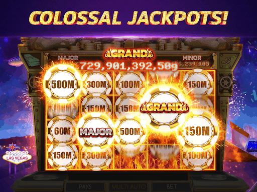 puj sirenis tropical suites casino aquagames Slot Machine