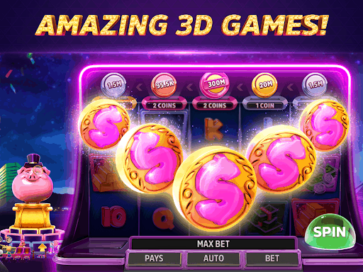 Farley Street Casino Online - Pellenen Slot Machine