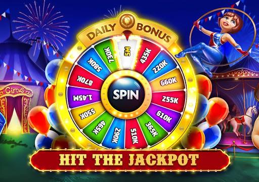freeware casino Slot