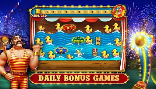 circus circus hotel & casino las vegas Casino