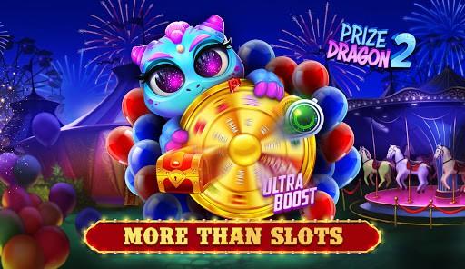 mohican casino Slot Machine
