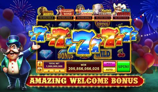 Slot Machines For Minors – New No Deposit Casino Bonuses Slot Machine