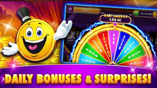 Casino Live Games By Indaxis.com - Bell Florist Slot Machine