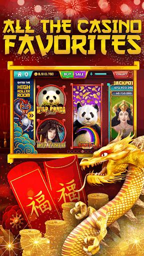 Best European Online Casinos Australia - Hogar Bambi Casino