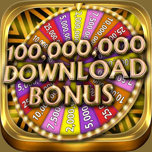 Free Aristocrat Slot Games – Progressive Slot Machines Where You Casino