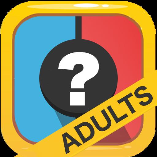 Erwachsene apps aus adnroid
