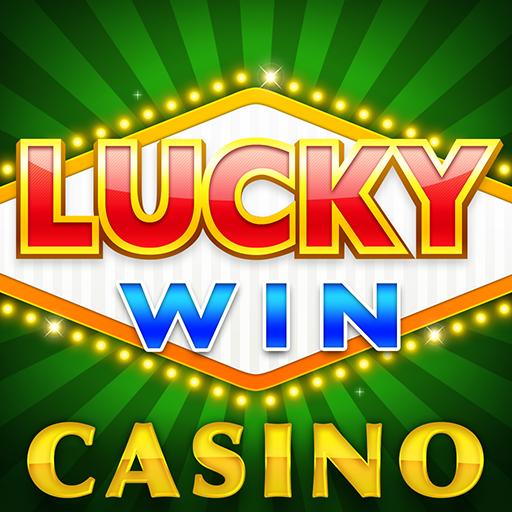 casino royale 007 cast Slot Machine