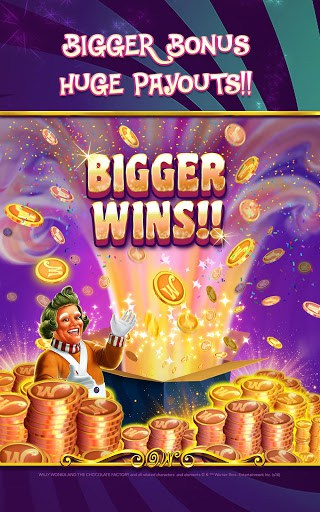 Sands Of Space | Casino Bonus Codes 365 Slot Machine